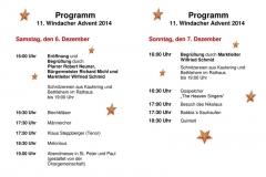 Tagesprogramm_2014_klein