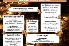 WindacherAdvent2015_Plakat-001