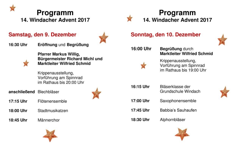 Tagesprogramm_2017