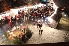 Windacher_Advent_2012_17