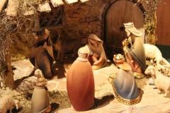 Windacher_Advent_2012_19