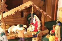 Windacher_Advent_2012_22