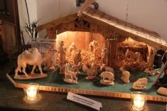 Windacher_Advent_2012_24