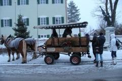 Windacher_Advent_2012_29