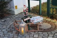 Windacher_Advent_2016_20