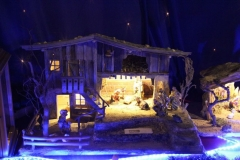 Windacher_Advent_2016_28